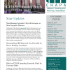 January 2018 Housing Briefs Cover