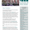 Housing Briefs Cover Image