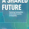 A Shared Future