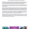 Leveraging New Resources for Housing Authorities Legislation Fact Sheet (HD.3652 & SD.1332)