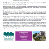 Smart Growth Multifamily Housing Production Legislation Fact Sheet
