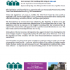 Increase CPA Funding Legislation Fact Sheet (HD.2835 & SD.746)