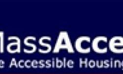 MassAccess