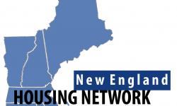 New England Housing Network